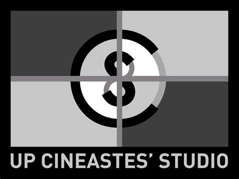up film institute up film institute student organizations up film institute
