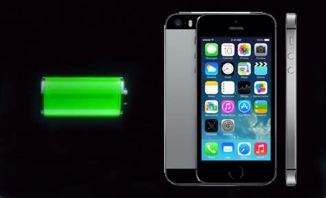 Baterai Iphone 5c spesifikasi baterai iphone 5s dan iphone 5c bewaraku