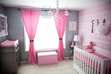 nice rooms for girls creating a nice small room for baby girl beautiful homes