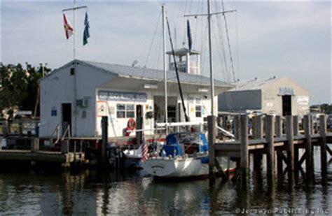 boat supplies vero beach vero beach municipal marina atlantic cruising club