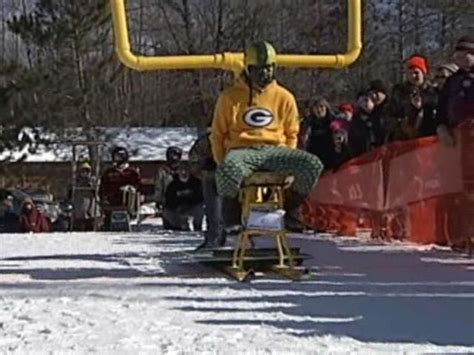 Bar Stools Green Bay Wi by Drummond Wi Bar Stool Races Search Only In