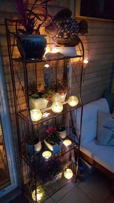 outdoor lighting ideas for backyard 35 amazing diy outdoor lighting ideas for the garden
