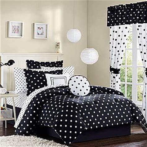 polka dot bedroom best 25 polka dot bedding ideas on pinterest polka dot