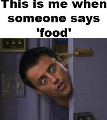 Memes About Food - 1000 images about food memes on pinterest food meme
