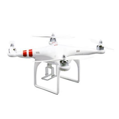 Quadcopter Gopro dji phantom aerial uav drone quadcopter for gopro