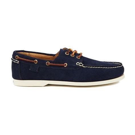 how to tie polo boat shoes 1000 ideas about mens boat shoes on pinterest men s