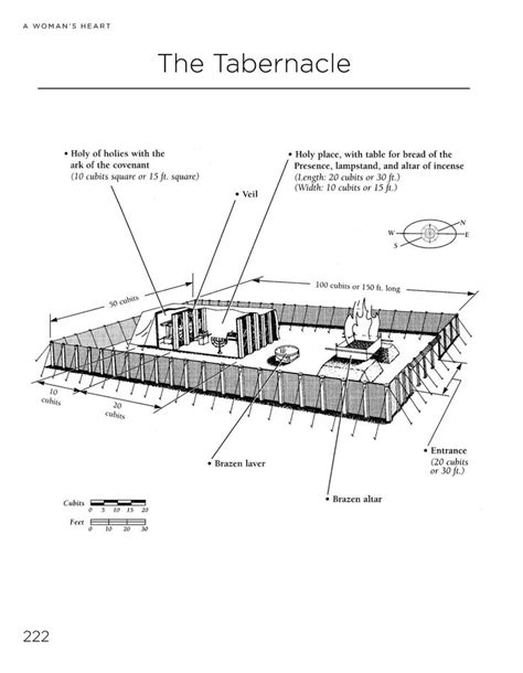 diagram of the testament tabernacle testament tabernacle diagram best free home