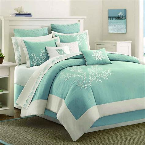 harbor house coastline comforter set buy at seaside