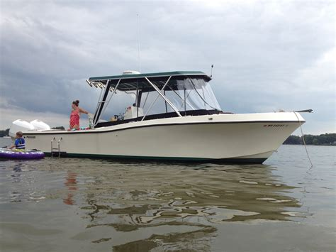 mako dual console boats for sale 89 285 classic mako dual console price reduction the