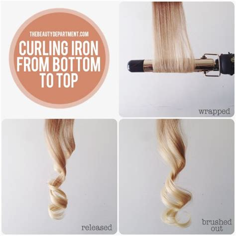 what type of hair is use for big box braids best 25 different curls ideas on pinterest 2 curling