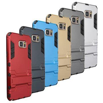 Samsung Grand Duos Rugged Bumper Armor Stand Soft Cover waterproof snowproof for samsung galaxy s3 i9300