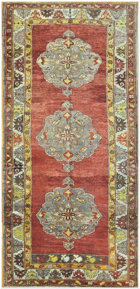 Turkish Handmade - vintage handmade turkish rug surena rugs