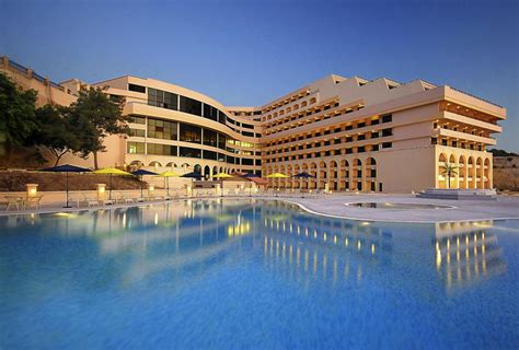 best resorts in malta resorts en malta gu 237 a tur 237 stica de malta y gozo