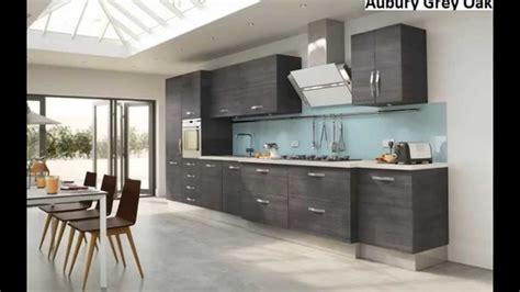 Handmade Kitchens Essex - handmade kitchens uk 01245 351151 regal kitchens based in