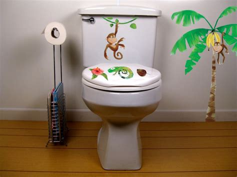 safari bathroom ideas safari bathroom decor etnic office and bedroom how to