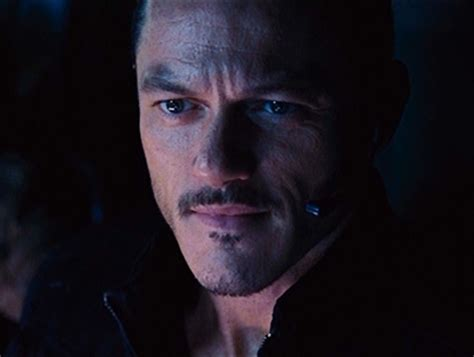 fast and furious owen shaw 17 best images about luke evans on pinterest desolation