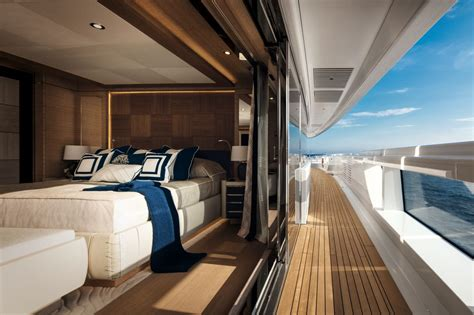 Yacht De Luxe Interieur 4726 by Cloud 9 Yacht 74m By Crn Yachts Winch Design And Zuccon