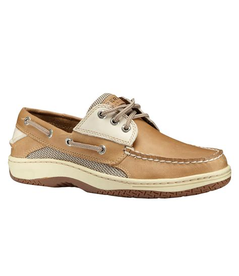 air sider boat shoes sperry top sider top sider billfish 3 eye men s boat shoes