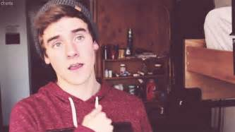 Johnathan quot than quot decker taken by boomerang connor franta has a