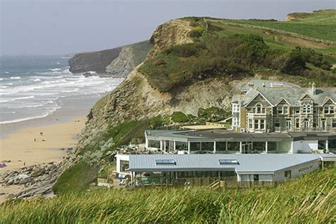 best place to buy a house in bay area 10 amazing places to stay in cornwall house buy fast