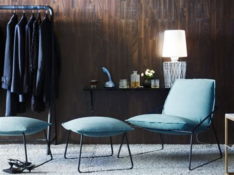 fauteuil de relaxation ikea 17 best images about stoelen fauteuils on armchairs and stockholm