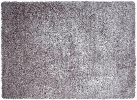 esprit teppich hochflor esprit hochflor teppich new esp 3303 14 grau