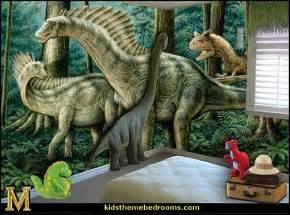dinosaur room decor decorating theme bedrooms maries manor dinosaur theme