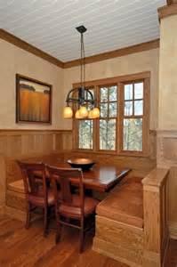 Kitchen Booth Nook Kitchen Nook Booth Home