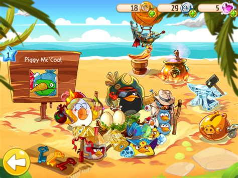 angry birds epic apk angry birds epic