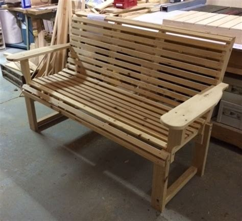 tidewater benches bench cypress bench bench chair cypress furniture