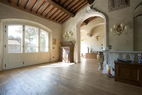 pavimenti di legno pavimenti in legno parchettificio toscano