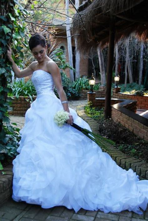 Cheap Wedding Gowns For Sale by Cheap Wedding Gowns For Sale In South Africa Bridesmaid