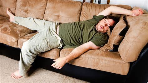 couch for sleeping the back dr s blog better posture better sleep pain
