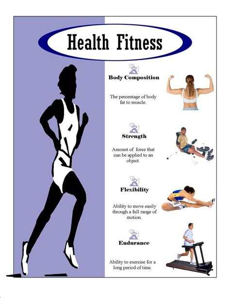 17 images about fitness health on pinterest kelly 17 best images about health and fitness movement on