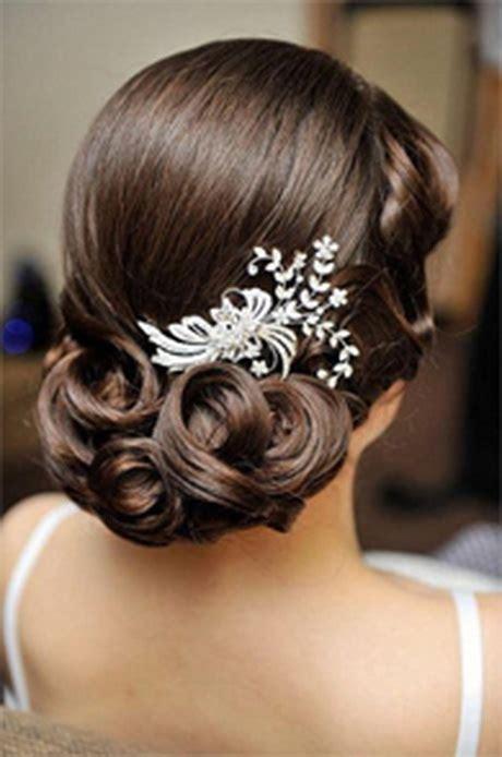 cheap haircuts milton keynes brides hair up