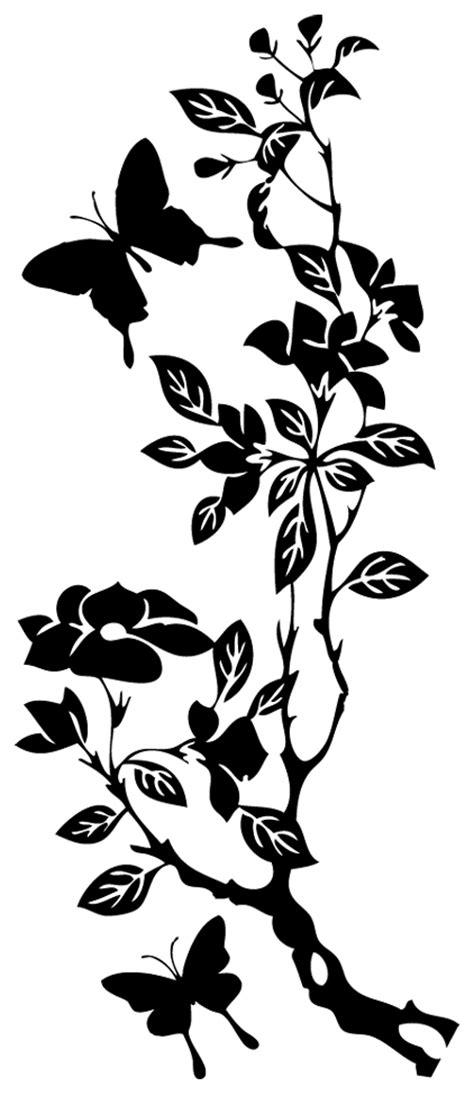 pin pin coloriage fleur hawaienne pour imprimer pinterest