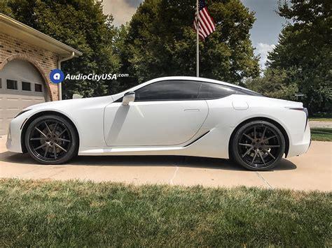 lexus is350 jdm 100 lexus is350 jdm nsw 2011 pearl white lexus