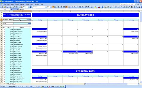 https templates office en us time card tm16400642 search results for printable monthly calendar for