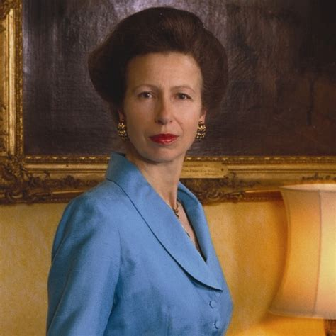 Princess Royal random royal news regarding royal highness princess