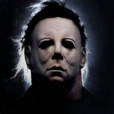 michael myers michaelmyers202 twitter