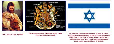 illuminati antichrist bible scholar prince william is the illuminati anti