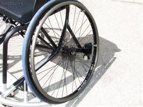 llantas para sillas de ruedas ruedas llantas cubiertas neum 225 ticos para sillas de
