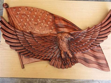american eagle woodworking 17 best ideas about american flag eagle on