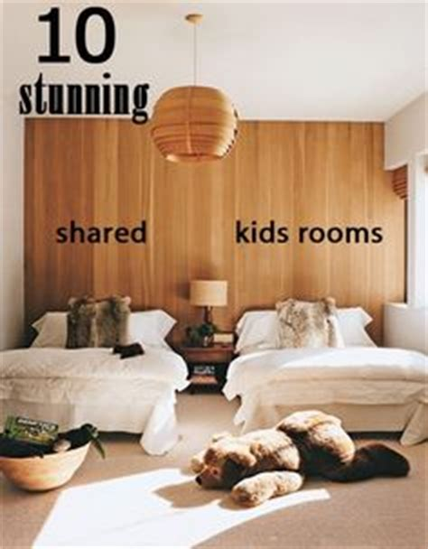 shared rooms on rooms boy room