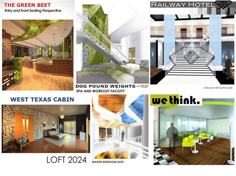 Scholarships For Interior Design Majors by Intd Students Win Competitions Scholarship Design