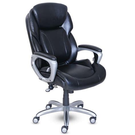 desk chair walmart office chairs walmart com