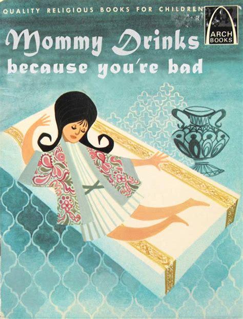classic children s picture books inappropriate classic children s books to snuggle up with