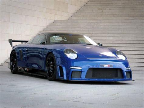 autos increibles autos y motos taringa el auto mas rapido del mundo autos y motos taringa