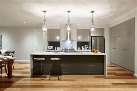 geelong designer kitchens the tempo geelong australia contemporary kitchen