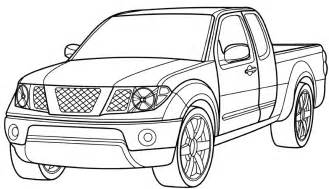 dodge ram free coloring pages art coloring pages